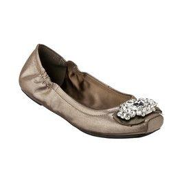jewel ballet